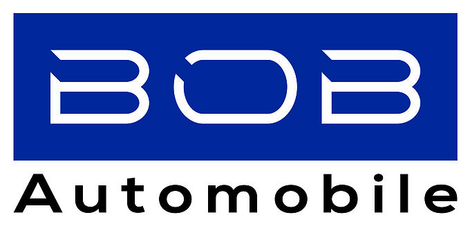 bob-automobile_logo